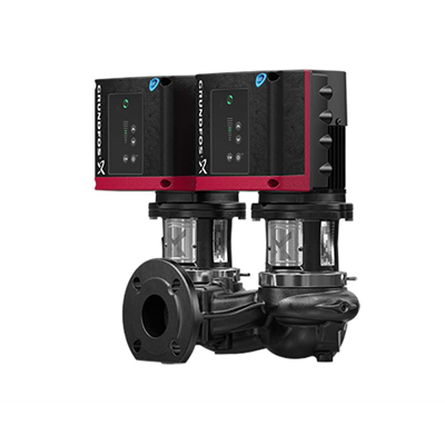 TPED Series 1000, TPE2 D